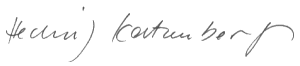 Logo_transp_neu
