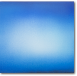 Blau_mit_Schein